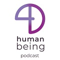 4D human being podcast 120px