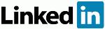 linkedin-logo-150
